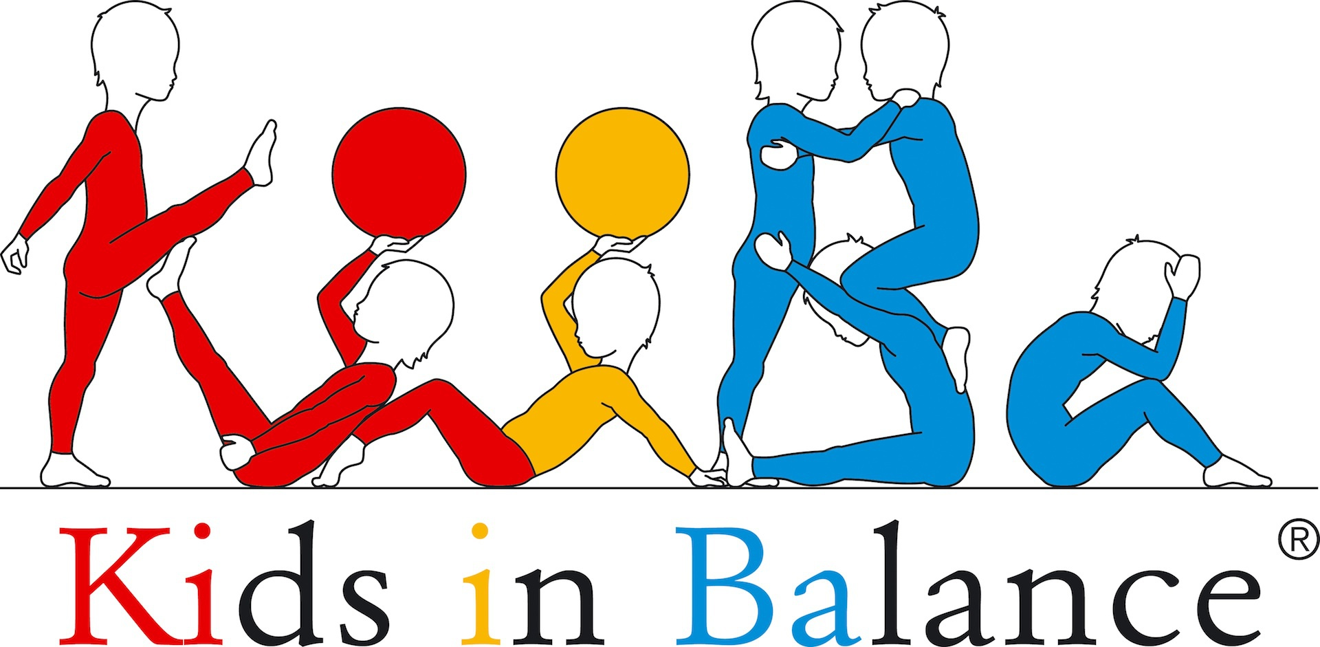 Tanz, Theater und Fitness für Kids und Teens